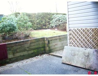 """Photo 10: 115 9979 140TH Street in Surrey: Whalley Condo for sale in """"Sherwood Green"""" (North Surrey)  : MLS®# F2902770"""