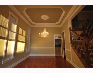 Photo 3: 8128 CATHAY Road in Richmond: Lackner House for sale : MLS®# V757650