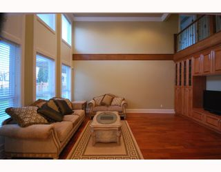 Photo 6: 8128 CATHAY Road in Richmond: Lackner House for sale : MLS®# V757650