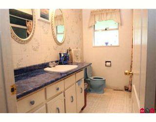 "Photo 6: 7476 BARRYMORE Drive in Delta: Nordel House for sale in ""NORDEL"" (N. Delta)  : MLS®# F2910280"