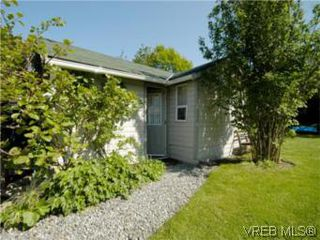 Photo 15: 1315 Balmoral Rd in VICTORIA: Vi Fernwood House for sale (Victoria)  : MLS®# 504233