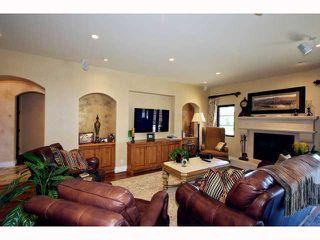 Photo 6: DEL MAR House for sale : 5 bedrooms : 2498 Vantage Way