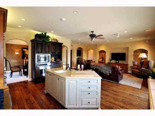 Photo 5: DEL MAR House for sale : 5 bedrooms : 2498 Vantage Way