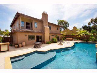Photo 13: DEL MAR House for sale : 5 bedrooms : 2498 Vantage Way