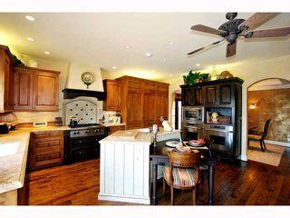 Photo 4: DEL MAR House for sale : 5 bedrooms : 2498 Vantage Way