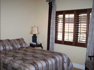 Photo 15: DEL MAR House for sale : 5 bedrooms : 2498 Vantage Way