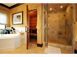 Photo 10: DEL MAR House for sale : 5 bedrooms : 2498 Vantage Way