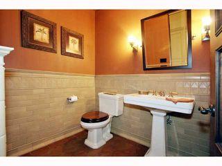 Photo 17: DEL MAR House for sale : 5 bedrooms : 2498 Vantage Way