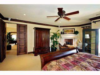 Photo 9: DEL MAR House for sale : 5 bedrooms : 2498 Vantage Way
