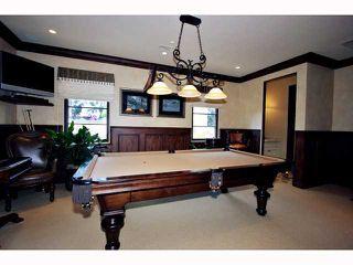 Photo 14: DEL MAR House for sale : 5 bedrooms : 2498 Vantage Way