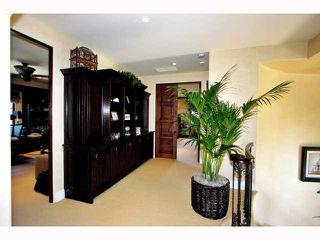 Photo 18: DEL MAR House for sale : 5 bedrooms : 2498 Vantage Way