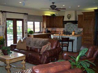 Photo 7: DEL MAR House for sale : 5 bedrooms : 2498 Vantage Way