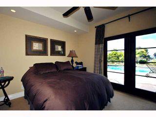 Photo 16: DEL MAR House for sale : 5 bedrooms : 2498 Vantage Way