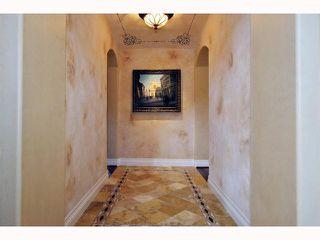 Photo 20: DEL MAR House for sale : 5 bedrooms : 2498 Vantage Way