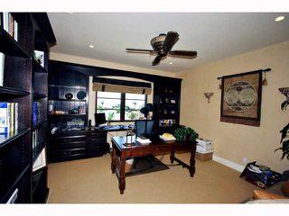 Photo 19: DEL MAR House for sale : 5 bedrooms : 2498 Vantage Way