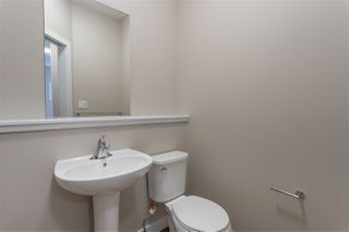 Photo 14: 22403 80 Avenue in Edmonton: Zone 58 House Half Duplex for sale : MLS®# E4166262