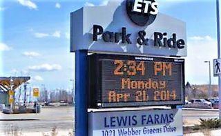 Photo 29: 22403 80 Avenue in Edmonton: Zone 58 House Half Duplex for sale : MLS®# E4166262