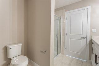 Photo 22: 22403 80 Avenue in Edmonton: Zone 58 House Half Duplex for sale : MLS®# E4166262