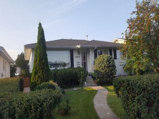 Main Photo: 10908 39 Avenue in Edmonton: Zone 16 House for sale : MLS®# E4169979