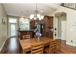 """Photo 9: 74 14655 32 Avenue in Surrey: Elgin Chantrell Townhouse for sale in """"Elgin Pointe"""" (South Surrey White Rock)  : MLS®# R2397219"""
