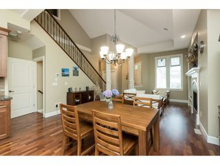 """Photo 7: 74 14655 32 Avenue in Surrey: Elgin Chantrell Townhouse for sale in """"Elgin Pointe"""" (South Surrey White Rock)  : MLS®# R2397219"""