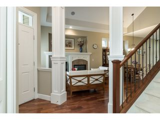 """Photo 4: 74 14655 32 Avenue in Surrey: Elgin Chantrell Townhouse for sale in """"Elgin Pointe"""" (South Surrey White Rock)  : MLS®# R2397219"""