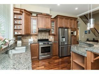 """Photo 10: 74 14655 32 Avenue in Surrey: Elgin Chantrell Townhouse for sale in """"Elgin Pointe"""" (South Surrey White Rock)  : MLS®# R2397219"""