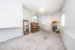 Photo 10: 34079 FRASER Street in Abbotsford: Central Abbotsford House for sale : MLS®# R2398789