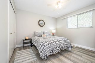 Photo 12: 34079 FRASER Street in Abbotsford: Central Abbotsford House for sale : MLS®# R2398789