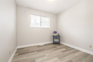 Photo 13: 34079 FRASER Street in Abbotsford: Central Abbotsford House for sale : MLS®# R2398789