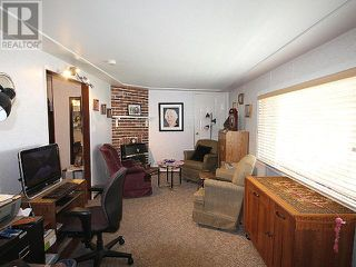 Photo 7: 53 - 98 OKANAGAN AVE E in Penticton: House for sale : MLS®# 179846
