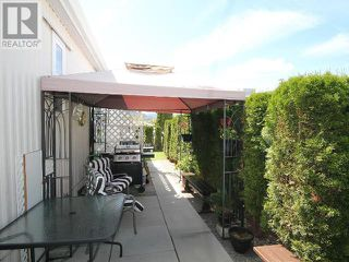 Photo 16: 53 - 98 OKANAGAN AVE E in Penticton: House for sale : MLS®# 179846