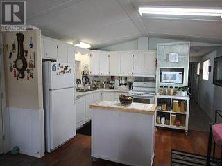 Photo 2: 53 - 98 OKANAGAN AVE E in Penticton: House for sale : MLS®# 179846