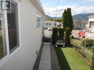 Photo 15: 53 - 98 OKANAGAN AVE E in Penticton: House for sale : MLS®# 179846