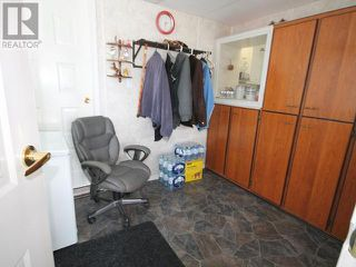 Photo 11: 53 - 98 OKANAGAN AVE E in Penticton: House for sale : MLS®# 179846