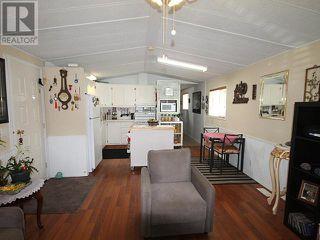 Photo 3: 53 - 98 OKANAGAN AVE E in Penticton: House for sale : MLS®# 179846