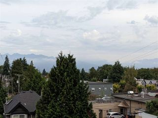 Photo 9: 302 523 W KING EDWARD Avenue in Vancouver: Cambie Condo for sale (Vancouver West)  : MLS®# R2402990
