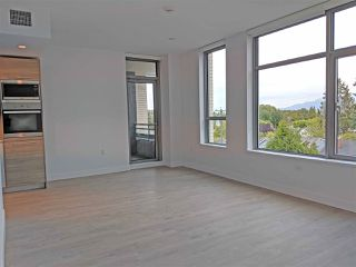 Photo 3: 302 523 W KING EDWARD Avenue in Vancouver: Cambie Condo for sale (Vancouver West)  : MLS®# R2402990