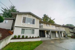 Photo 16: 35122 HIGH Drive in Abbotsford: Abbotsford East House for sale : MLS®# R2408289