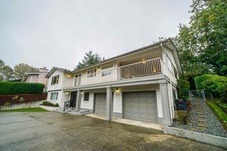 Photo 15: 35122 HIGH Drive in Abbotsford: Abbotsford East House for sale : MLS®# R2408289