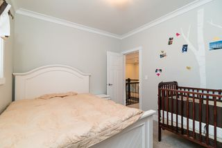 Photo 12: 3410 DEVONSHIRE Avenue in Coquitlam: Burke Mountain House for sale : MLS®# R2409446
