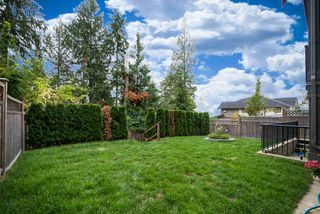 Photo 16: 3410 DEVONSHIRE Avenue in Coquitlam: Burke Mountain House for sale : MLS®# R2409446