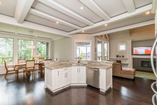Photo 2: 3410 DEVONSHIRE Avenue in Coquitlam: Burke Mountain House for sale : MLS®# R2409446