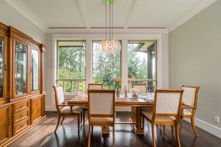 Photo 7: 3410 DEVONSHIRE Avenue in Coquitlam: Burke Mountain House for sale : MLS®# R2409446