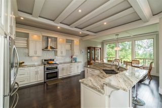 Photo 4: 3410 DEVONSHIRE Avenue in Coquitlam: Burke Mountain House for sale : MLS®# R2409446