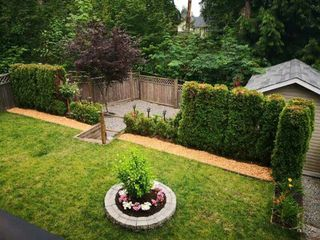 Photo 17: 3410 DEVONSHIRE Avenue in Coquitlam: Burke Mountain House for sale : MLS®# R2409446