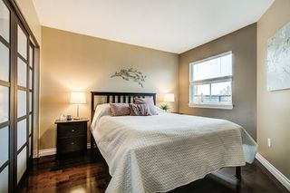 "Photo 9: 30 1350 W 6TH Avenue in Vancouver: Fairview VW Condo for sale in ""PEPPER RIDGE"" (Vancouver West)  : MLS®# R2423972"