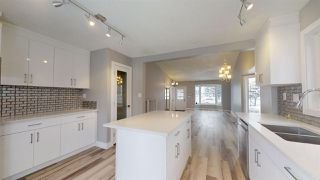 Main Photo: 4232 33A Street in Edmonton: Zone 30 House for sale : MLS®# E4183828