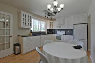 Photo 10: 47 WESTVIEW Crescent: Spruce Grove House for sale : MLS®# E4184871