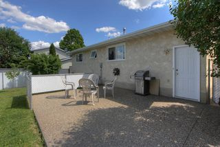 Photo 27: 47 WESTVIEW Crescent: Spruce Grove House for sale : MLS®# E4184871